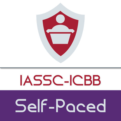 IASSC Certified Lean Six Sigma Black Belt