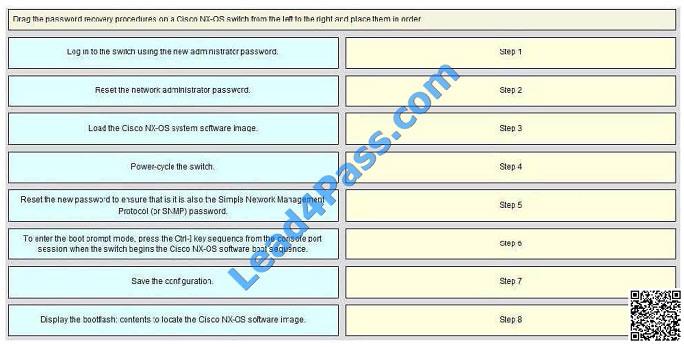 lead4pass 010-151 exam question q20-1