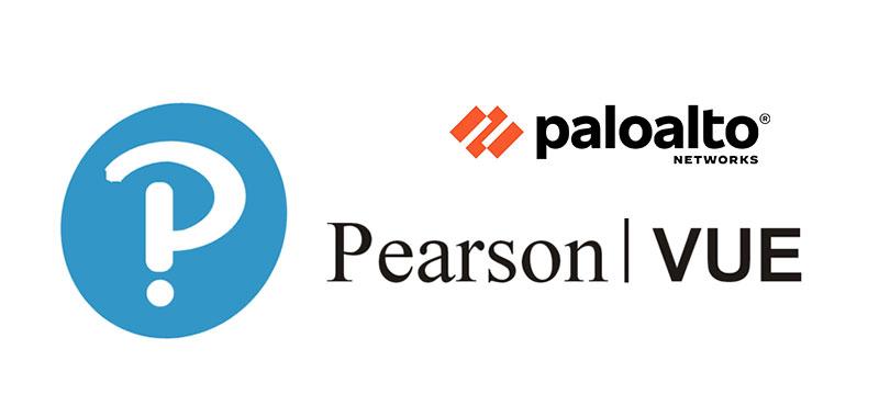pearson-vue-paloalto